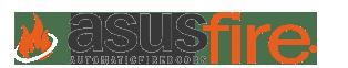 AsusFire ® | Yangın Kapıları | Yangın Kepenkleri | Çift Cidarlı Kepenk | Ankara