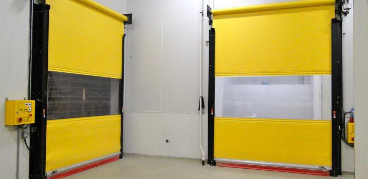 Asusfire Sektörler : Havaalanları Bagaj Konveyör Bagaj Kepenkleri Kapıları | Yüksek Hızlı | Havaalanı Konveyör Kapıları | Bagaj | Mağaza Kepenkleri